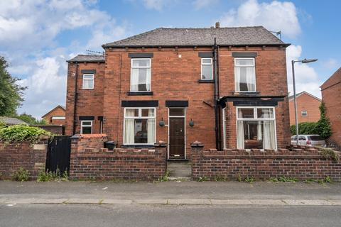 2 bedroom terraced house for sale - Dixon Street, Westhoughton, Bolton, Lancashire, BL5