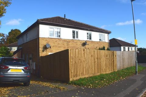 2 bedroom detached house to rent - Olden Road, Rectory Farm, Northampton, NN3