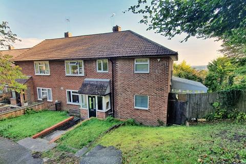 6 bedroom semi-detached house for sale - Stanmore