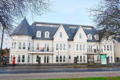 1 bedroom apartment for sale - Tower View, London Road, Hadleigh, Essex, SS7