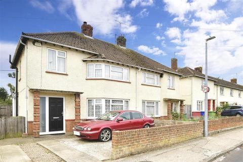 3 bedroom semi-detached house for sale - Reedland Crescent, Faversham, Kent