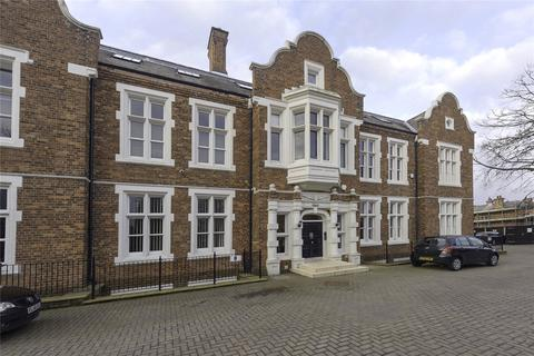 2 bedroom apartment to rent - The Cathedrals, Durham, DH1
