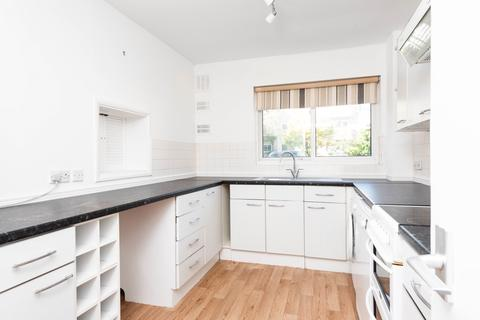 2 bedroom apartment to rent - Cunliffe Close, Oxford, Oxfordshire OX2 7BL