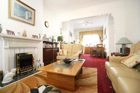 5 bedroom flat for sale - Victoria Road West, Thornton-Cleveleys, Lancashire, FY5 1BU