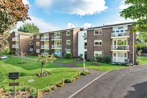 3 bedroom flat for sale - Murray Avenue Bromley BR1