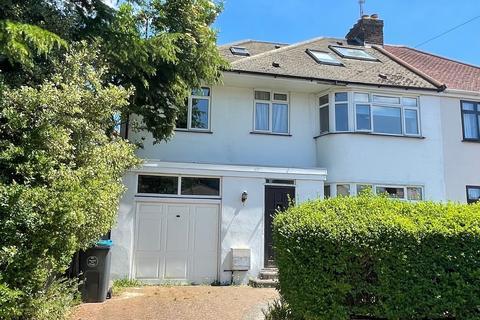 6 bedroom semi-detached house for sale - Kenton , Harrow HA3