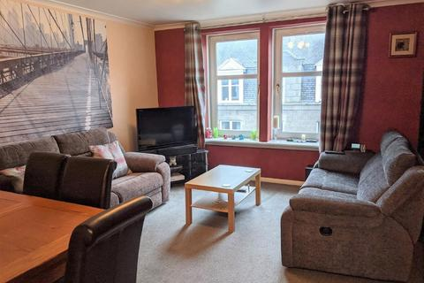 2 bedroom flat to rent - Craigton Court, West End, Aberdeen, AB15