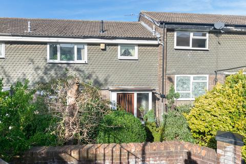 3 bedroom terraced house for sale - Beckhill Chase, Leeds, LS7
