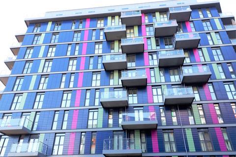 1 bedroom flat for sale - Hatton Road, Wembley HA0