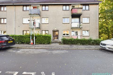 2 bedroom flat for sale - Logie Park, East Kilbride, South Lanarkshire, G74