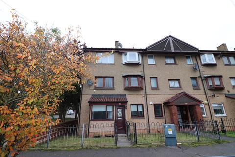1 bedroom flat to rent - Denmilne Street, Easterhouse, Glasgow, G34