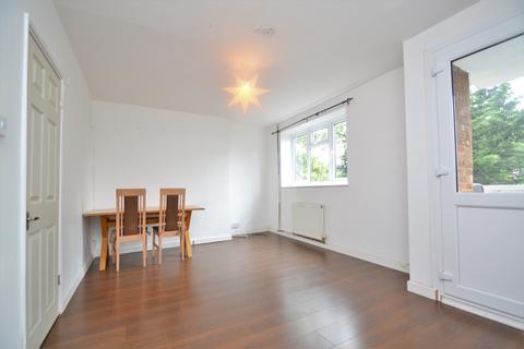 3 bedroom maisonette to rent - Walerand Road London SE13