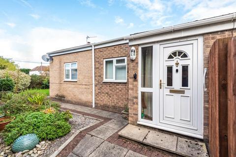 2 bedroom bungalow for sale - Kidlington,  Oxfordshire,  OX5
