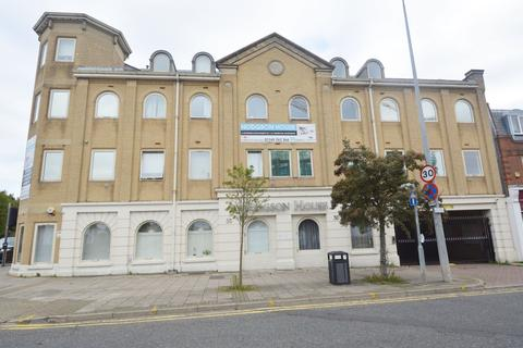 2 bedroom apartment for sale - Rainsford Road, Chelmsford, CM1