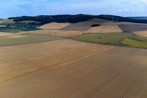 Farm for sale - Land At South Mains Farm (Lot 2), Forfar, DD8