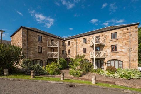 2 bedroom flat to rent - Duddingston Mills, Duddingston, Edinburgh, EH8