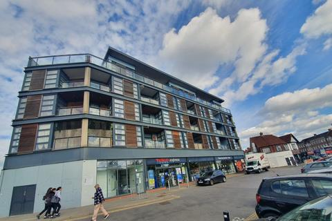 2 bedroom flat for sale - Azure Court, Kingsbury, NW9
