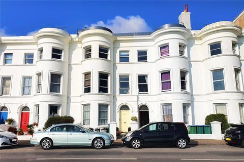 1 bedroom apartment for sale - South Terrace, Littlehampton
