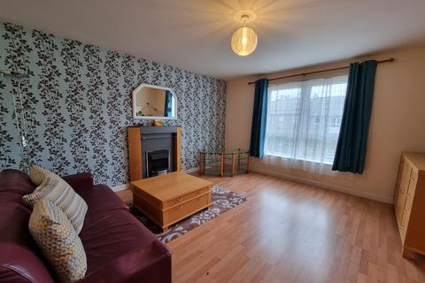 2 bedroom flat to rent - Mary Elmslie Court, City Centre, Aberdeen, AB24