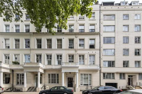 1 bedroom apartment to rent - Leinster Gardens, Bayswater, Queensway, London W2