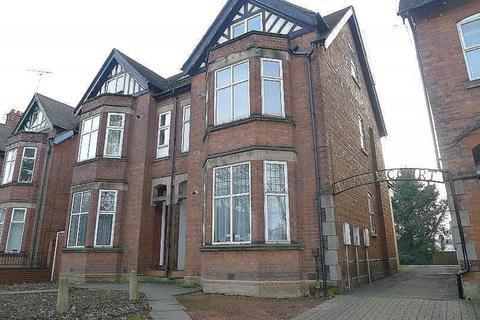 1 bedroom house to rent - Irvine Court, Tettenhall Road, Wolverhampton, WV3 9NJ