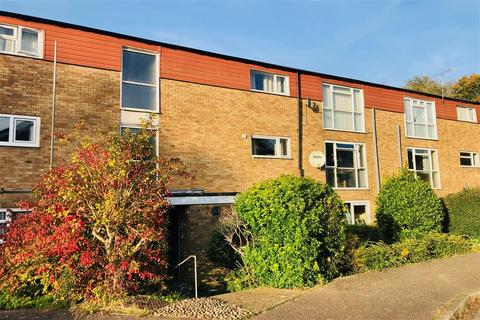2 bedroom flat for sale - Seaford Road, Broadfield, Crawley, West Sussex