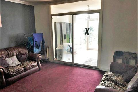 3 bedroom semi-detached house for sale - London , London NW9