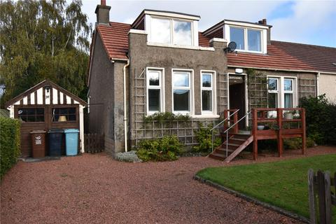 3 bedroom semi-detached house for sale - Coltness Road, Wishaw, ML2