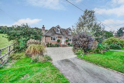 3 bedroom detached bungalow for sale - Bryants Bottom