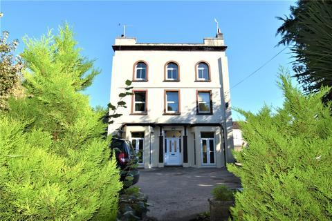 2 bedroom apartment for sale - Blundells Road, Tiverton, EX16