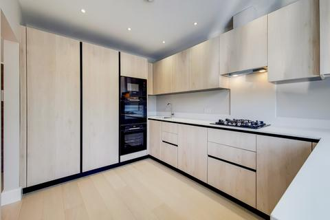 3 bedroom flat to rent - The Drive, London NW11
