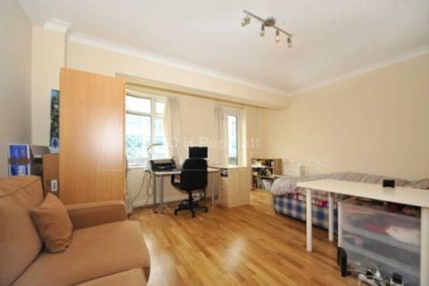 Studio to rent - Euston Road, London