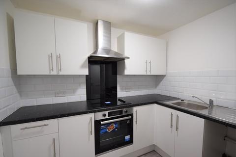 2 bedroom apartment to rent - Stanwick Court, Peterborough, Cambridgeshire
