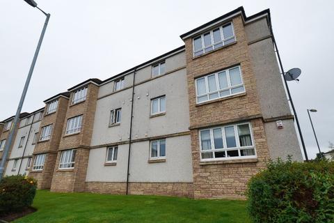 2 bedroom flat for sale - Scott Place, Bellshill, North Lanarkshire, ML4