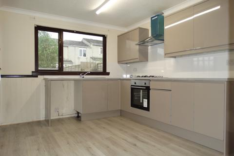 3 bedroom end of terrace house to rent - Norman Rise, Livingston EH54