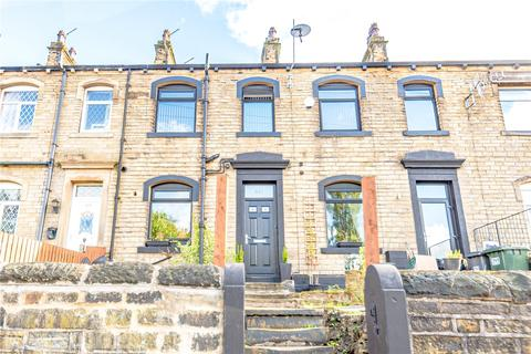 3 bedroom terraced house for sale - Manchester Road, Linthwaite, Huddersfield, HD7