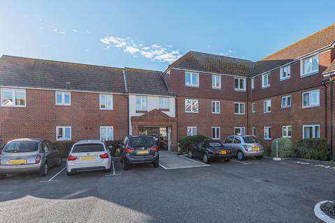 2 bedroom retirement property for sale - Buckingham Court, Shrubbs Drive, Bognor Regis, PO22