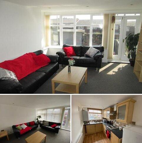 3 bedroom apartment to rent - Upper Parliament Street, Liverpool L8