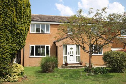 4 bedroom detached house to rent - Field Head, Wilberfoss, York