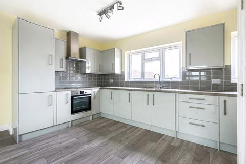 2 bedroom apartment for sale - Beverley Road, Horfield, Bristol, BS7