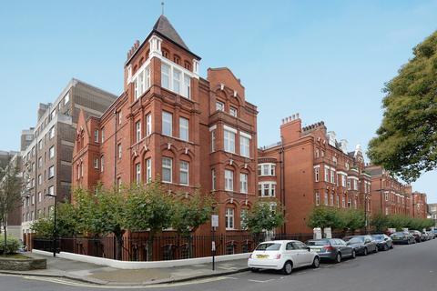 2 bedroom apartment to rent - Hamlet Gardens, Ravenscourt Park W6