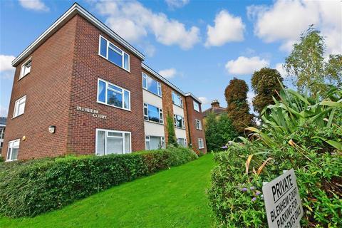 2 bedroom flat for sale - Horn Lane, Woodford Green, Essex