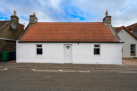 4 bedroom detached house for sale - Nelson Street, Tayport, DD6
