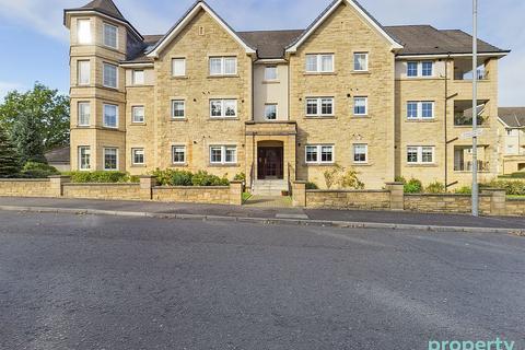 2 bedroom flat for sale - Hamilton Park North, Hamilton, South Lanarkshire, ML3