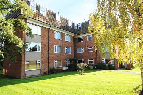 1 bedroom apartment to rent - Lambs Close, Cuffley, Hertfordshire, EN6