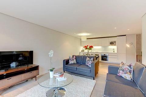 3 bedroom apartment to rent - Merchant Square, East Harbet Road, London, W2