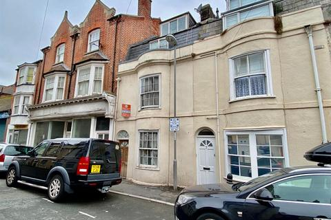 5 bedroom terraced house for sale - Crescent Street, Weymouth
