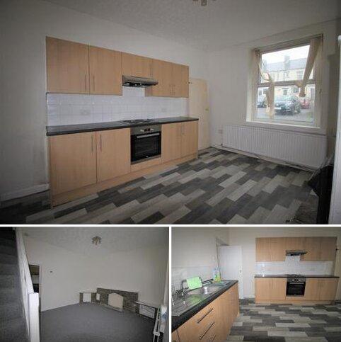 2 bedroom terraced house to rent - Wesley Street, Padiham BB12