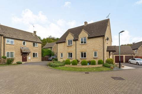 3 bedroom semi-detached house for sale - Ward Road, Northleach