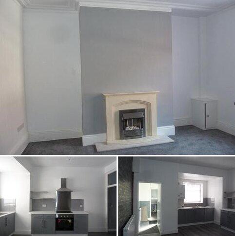 2 bedroom terraced house to rent - Hamilton Street, Stalybridge